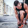 exercise for libido