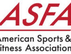 American Sports and Fitness Association (ASFA)