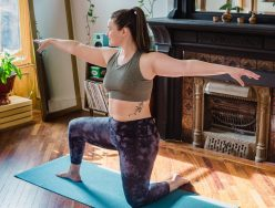 Key Reasons To Pursue A Home Exercise Regime