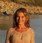 Ann Heizer