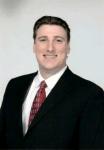 Tim Wesley